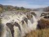 dsc03439-epupa-falls-kavango-river
