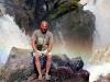 img_4762-epupa-falls-kavango-river