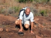 dsc03663-mount-etjo-dinosaur-tracks