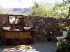 img_6411-khowarib-lodge