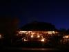 img_6413-khowarib-lodge