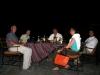 img_6414-khowarib-lodge