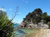 dsc08246-abel-tasman-mutton-cove