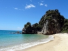 dsc08256-abel-tasman-mutton-cove