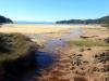 dsc08280-abel-tasman-tonga-quarry