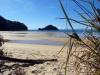 dsc08286-abel-tasman-tonga-quarry