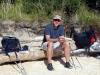 dsc08295-abel-tasman-tonga-quarry