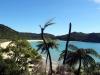 dsc08301-abel-tasman-tonga-quarry