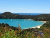 dsc08316-abel-tasman-torrent-bay