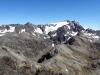 dsc08425-avalanche-peak-track