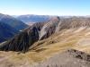 dsc08431-avalanche-peak-track