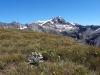 dsc08435-avalanche-peak-track