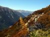 dsc08441-avalanche-peak-track