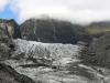 dsc08468-fox-glacier