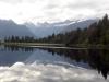 dsc08491-lake-matheson