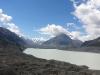 dsc08557-tasman-gletscher