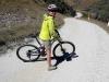 dsc08622-queenstown-moonlight-bike-trail