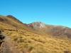 dsc08822-kepler-track-luxmore-ridge