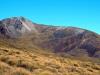 dsc08823-kepler-track-luxmore-ridge