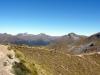 dsc08836-kepler-track-luxmore-ridge