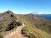 dsc08840-kepler-track-luxmore-ridge