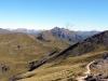 dsc08843-kepler-track-luxmore-ridge