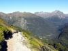 dsc08853-kepler-track-luxmore-ridge