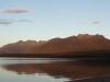 dsc08865-kepler-track-lake-manapuri