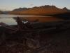 dsc08880-kepler-track-lake-manapuri