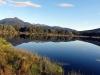 dsc08882-kepler-track-lake-manapuri