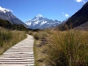 img_0165-mt-cook