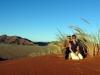 dsc09332-sessriem-elim-dune