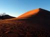 dsc09383-sessriem-dune-45