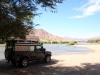 img_9504-richtersveld-de-hoop-campground