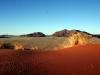 img_9622-sessriem-elim-dune