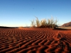img_9629-sessriem-elim-dune