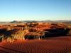 img_9645-sessriem-elim-dune