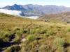 dsc03976-fanschhoek-pass