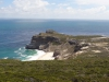 dsc03998-cape-of-good-hope