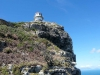 dsc03999-cape-of-good-hope