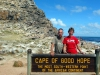 dsc04007-cape-of-good-hope