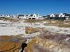 dsc04022-kommetjie-beach
