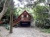 dsc00629-forest-hut