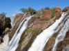 dsc09487-epupa-falls-am-kunene
