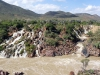 dsc09495-epupa-falls-am-kunene