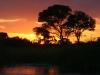 img_5532-nambwa-camp-kwando