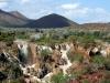 img_9733-epupa-falls-kunene