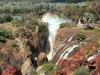 img_9740-epupa-falls-kunene