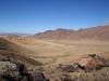 img_0337-toktokkie-trail