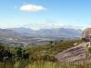 dsc08961-paarl-mountain